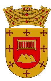 San Lorenzo escudo