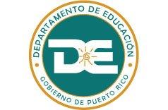 Educacion DE