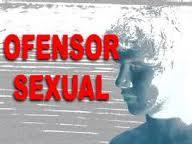 Lista federal de depredadores sexuales
