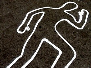 policia asesinan
