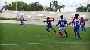 08-04-13 futbol