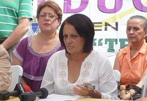 EDUCAMOS Eva Ayala Reyes