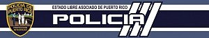 PoliciaTope-1