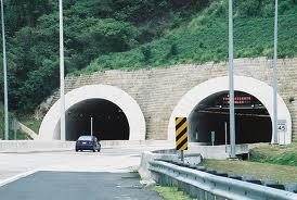 tuneles de maunabo