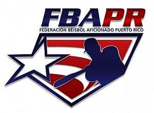 Listos grupos Premier12 Béisbol Mundial