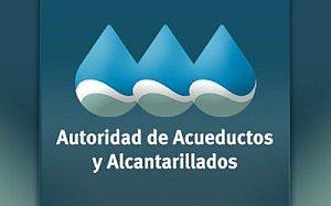 AAA logo Blue