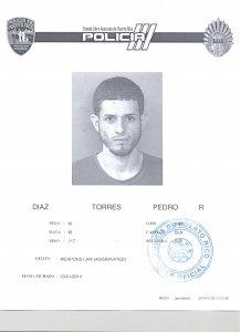 10-20-14 Pedro Diaz Torres 001
