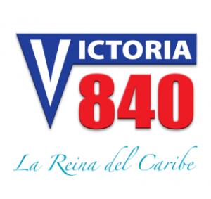 victoria840_logo