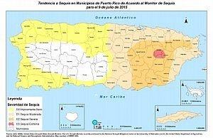 Mapa de municipios