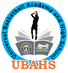 UBAHS baloncesto