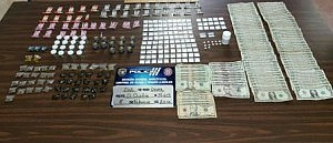 02-09-16_drogas_fajardo_2