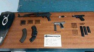 03-28-16_armas_y_drogas_loiza