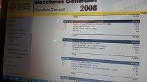 10-23-16_elecciones08