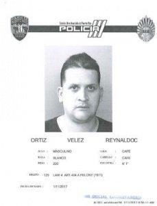 01-11-17_reynaldoc_ortiz