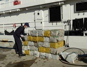 01-12-17_coast_guard_cocaina_3