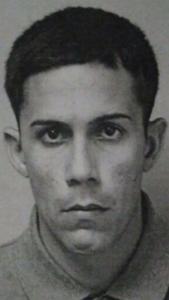 Fichaje de Hector L. Rivera