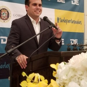 Ricardo Rossello