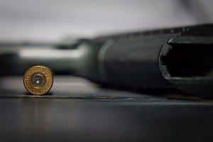 arma bala