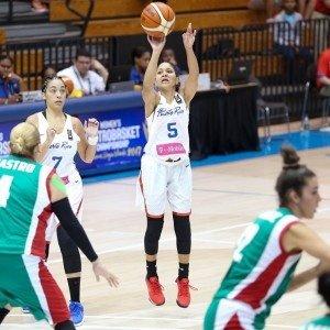 07-15-17-baloncesto_thumb