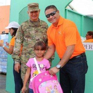 07-21-07-Guardia-Nacional_thumb