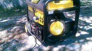 generador electrico 1