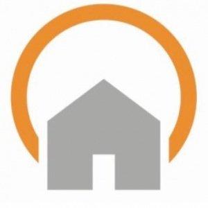 Vivienda Logo