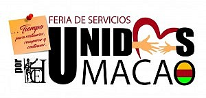 Logo Unidos por Puerto Rico (1)