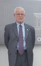Hector Pesquera
