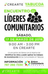 LideresComunitarios_CREARTE-01