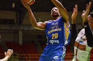 Ysmael Romero