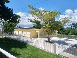 CENTRO DE OPERACIONES MUNICIPALES 1