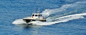 boat-560857_1920