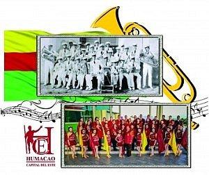 Aniversario Banda Municipal