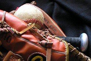 beisbol pelota