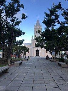 Plaza humacao