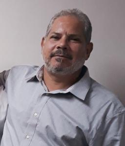 Se Busca Perosna desaparecida - Jose A. De Jesus Vazquez - Yabucoa