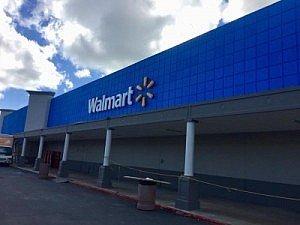 Walmart Humacao