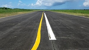 aeropuerto Humacao